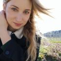 Anna Lena Stähle